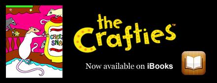 promo_crafties