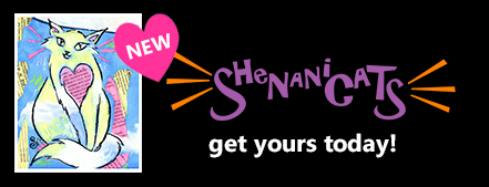 promo_shenanicats