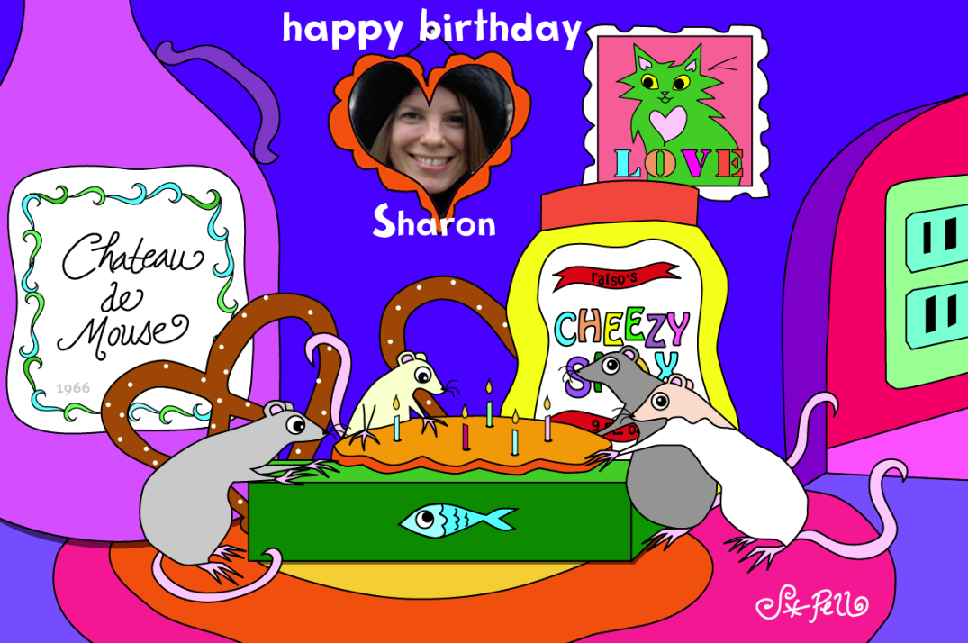 Sharon_bday_card