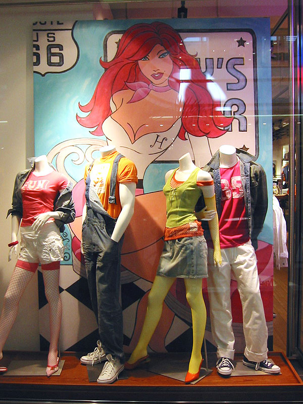 SPell_Tommy_storedisplay