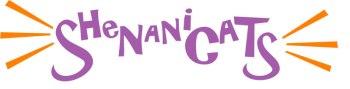 Shenanicats_logo