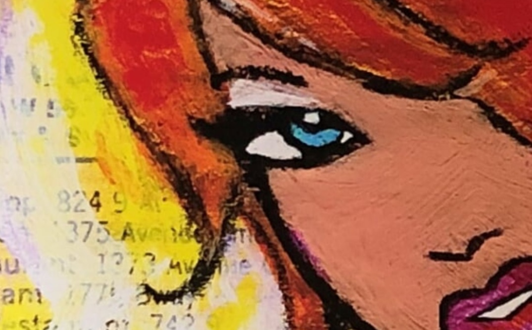 SPell_painting_72x40_detail_closeup2