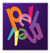 PellMell, Inc.